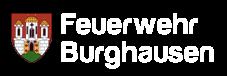 Freiwillige Feuerwehr Burghausen